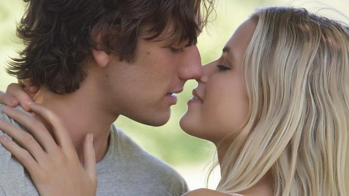 Como Conquistar Uma Mulher Para Namorar? Veja Estas Dicas Infalíveis!