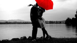 Como Conquistar Uma Mulher Para Namorar