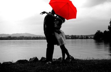 Como Conquistar Uma Mulher Para Namorar? Mesmo que Ela Não Queira um Relacionamento!