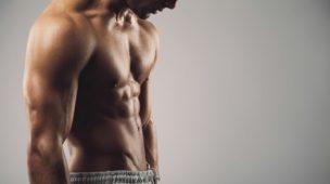 10 Dicas Simples para Definir seu Corpo nas Próximas Semanas!