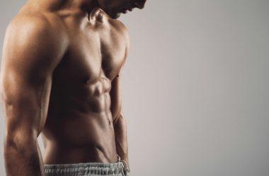 Como Definir o Corpo: Confira 10 Dicas Simples para Aplicar e Ter Resultados nas Próximas Semanas!